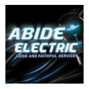 Abide Electric's photo