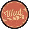 Wudwurx's profile photo