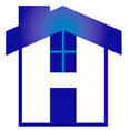 DDT Home Transformations's profile photo