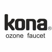 Фото пользователя Kona Ozone