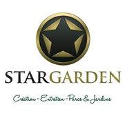 Photo de Star Garden