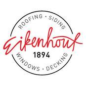 Eikenhout Inc.'s photo