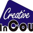 Creative In Counters's profile photo