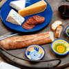 Houzz Products: It's Prime Time for TV Dinners