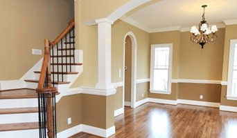 Allure Painting Services