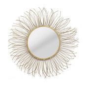 Katerina Wall Mirror