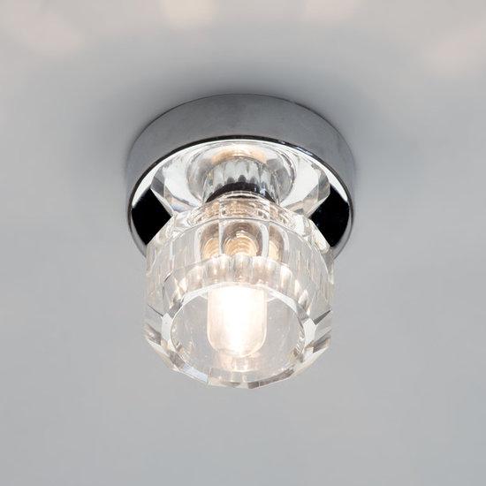 Bathroom Lights The Range octagon bathroom lighting range from litecraft