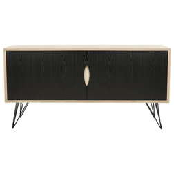 Midcentury Buffets And Sideboards by Buildcom