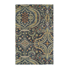 Kaleen Helena Collection Rug, 8'x10'