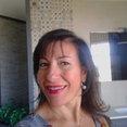 Foto di profilo di ROSANNA