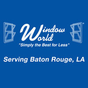 Window World of Baton Rouge's photo