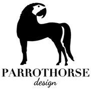 Parrothorse Design LLC's photo