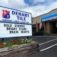 Dehart Tile's profile photo