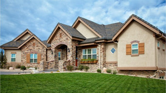 Company Highlight Video by Stone Aspen Signature Builders