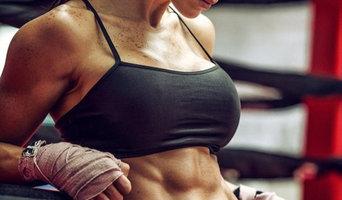 https://www.healthynaval.com/trevulan-muscle-formula/