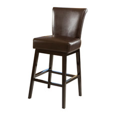 Magnificent 50 Most Popular Swivel Bar Stools And Counter Stools For Uwap Interior Chair Design Uwaporg