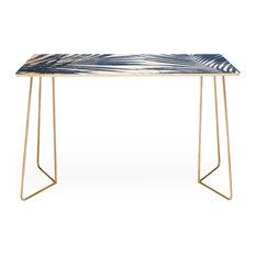 Deny Designs Emanuela Carratoni Serenity Palms Desk