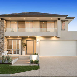 AMG Home Builders - Osborne Park, WA, AU 6017