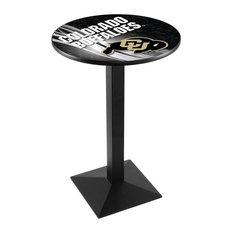 Colorado Pub Table 28-inchx42-inch by Holland Bar Stool Company