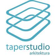 Foto de Taperstudio arkitektura
