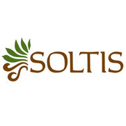 Soltis and Company Inc.'s photo