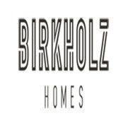 Birkholz Homes's photo