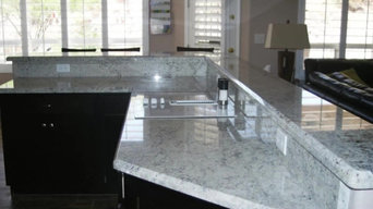 Company Highlight Video by L&M Granite Countertops And Cabinets