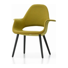 - Organic Chair- Space furniture - Dining Chairs