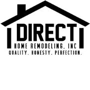 Direct Home Remodeling, Inc.'s photo