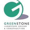 RJFDesign Ltd / Greenstone Landscapes's profile photo