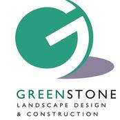 RJFDesign Ltd / Greenstone Landscapes's photo