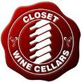 Closet Wine Cellars's profile photo