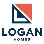 Foto von Logan Homes