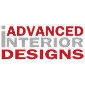 Advanced Interior Designs   North Hollywood, CA, US 91605   Contact Info