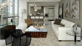 Company Highlight Video by Gusto Design Collection & MC Interior Design