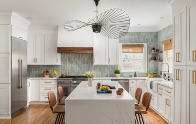 The 4 Stages of a Remodel: The Midproject Crisis
