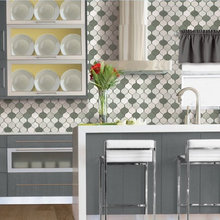 This Year's Top Tile Trends