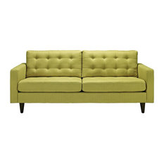 Wooden Polyester Fill Sofas Couches Houzz
