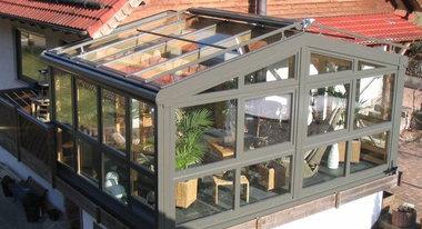 marohl wintergarten, bundesverband wintergarten e.v. members   houzz, Design ideen