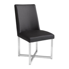 Canan-dining-chair-black
