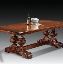 David Michael Furniture Houzz
