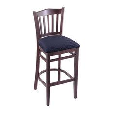 holland bar stool holland bar stool 30 stool dark cherry finish