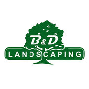 B & D Landscaping's photo