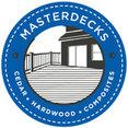 MasterDecks, LLC's profile photo