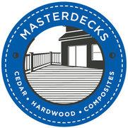MasterDecks, LLC's photo