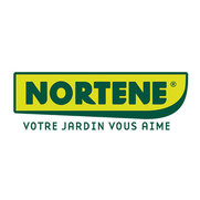 Photo de Nortene