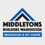 Middletons Builders Warehouse's photo