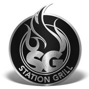 Station Grill's photo