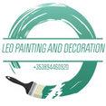 Leo Painting & Decoration's profile photo