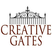 Foto de Creative Gates Inc.